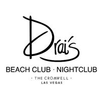 drais-nightclub