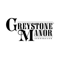 greystonemanor