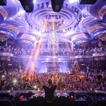 omnia-nightclub1