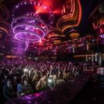 omnia-nightclub2