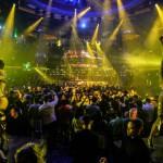 omnia-nightclub3