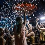 omnia-nightclub4