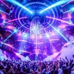 omnia-nightclub5