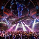 omnia-nightclub6