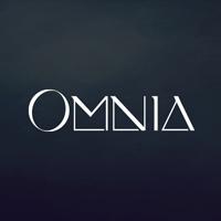omnia-sandiego
