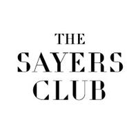 thesayersclub