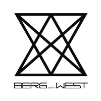 berg-west
