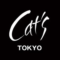 cats-tokyo