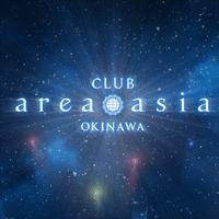 area-asia