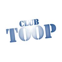club-toop