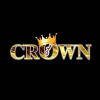 clubloungecrown