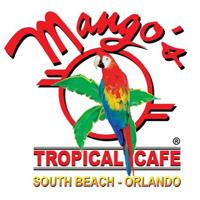 mangos-tropical-cafe