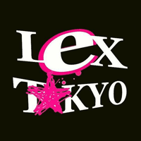 newlextokyo