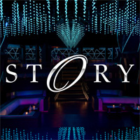 story-miami