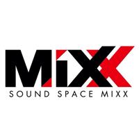 sound-space-mixx