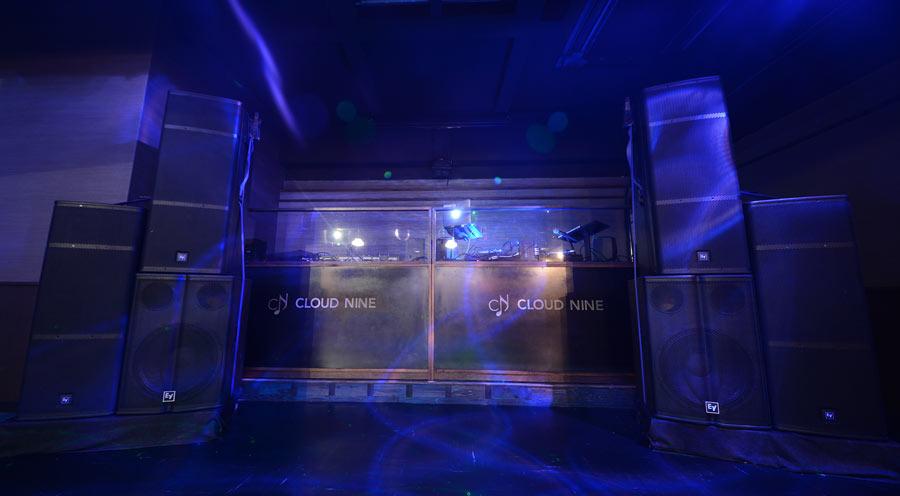 cloudnine4