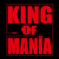 king-of-mania