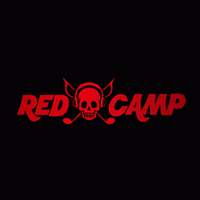 red-camp