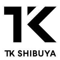 tk-shibuya